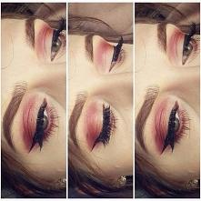 perfect eyes <3  zapraszam po więcej: instagram/by__nataliya