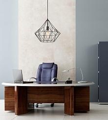 Lampy firmy MAXlight, coś co nigdy nie przestanie zaskakiwać :)