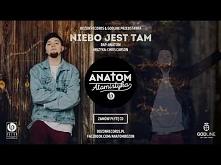 03. Anatom - Niebo Jest Tam (prod. Chris Carson)