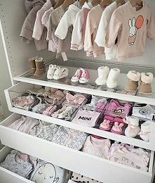 Marzenia każdej przyszłej mamusi :)