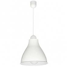 Lampa wisząca LAMP 517 - dostępna w =mlamp=