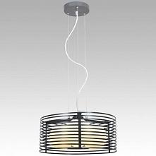 Lampa wisząca LAMP 179 - dostępna w =mlamp=