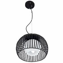Lampa wisząca LAMP 315 - dostępna w =mlamp=
