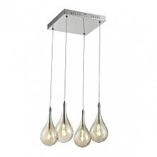 Lampa wisząca LAMP 300 4 - dostępna w =mlamp=