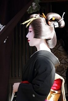 Japońskia biżuteria Mokume. Mokume.com.pl