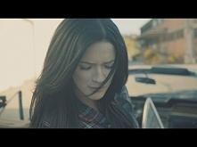 Jula - Milion słów (OfficialVideo) Album Milion słów data wydania( 2017)