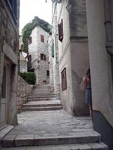 Kierunek Chorwacja :) ®