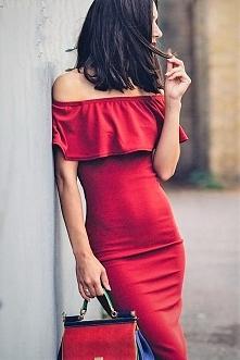 Zapraszamy po piękne sukienki na allegro : Czapla_00