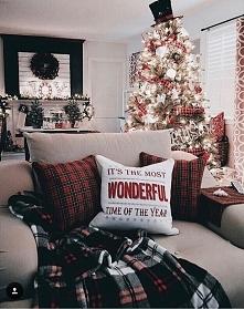 91 dni do Świąt :))