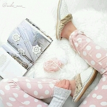 lazy day ⭐