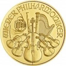 Zobaczcie jakie ciekawe monety są normalnie w obiegu międzynarodowym i jak ci...