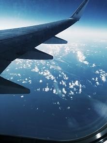 flying ❤