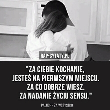 paluch ! ❤