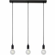 Lampa wisząca MULTIPLE 08408-03-30 - dostępna w =mlamp=