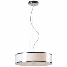 Lampa wisząca LAMP 163-1w -...