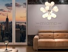 Lampa wisząca LAMP 300-15 - dostępna w =mlamp=