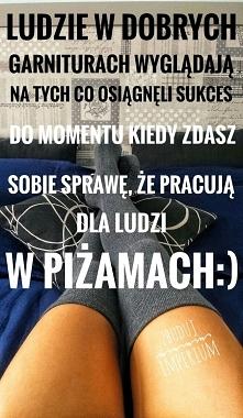 Taka jest prawda:)
