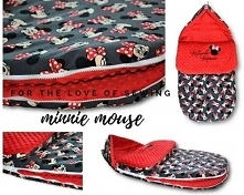 Minnie Mouse ❣❣❣ Kolekcja Premium