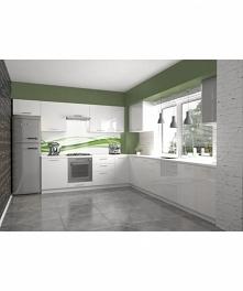 Wybierz swoje idealne meble do kuchni dzięki aranżacjom E-Resmar