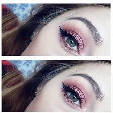 silver details <3  zapraszam po więcej; instagram/by__nataliya