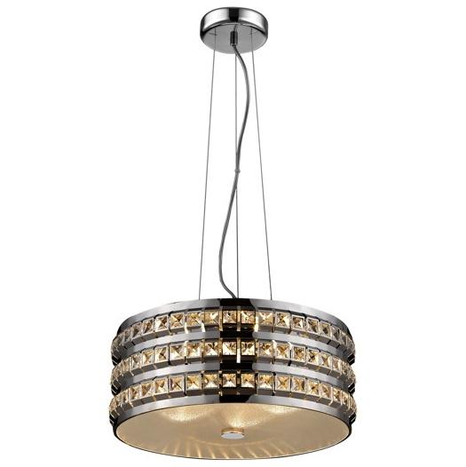 Lampa wisząca BARBOSA - dostępna w =mlamp=
