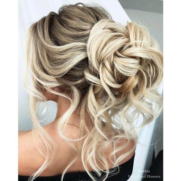 Piękna fryzura *.*