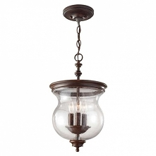 Lampa wisząca PICKERINGL - ...