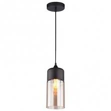 Lampa wisząca MANHATAN CHIC - dostępna w =mlamp=