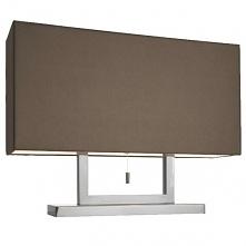 Lampa stołowa MARRAKESCH - dostępna w =mlamp=