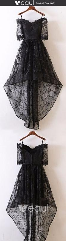 Kup specjalne suknie okolicznościowe z witryny veaul.com