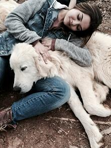 Najlepszy przyjaciel człowieka ❤