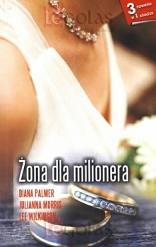 """Żona dla milionera"""