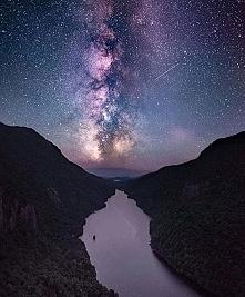 Miliony gwiazd...