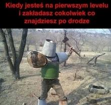 hahah♡
