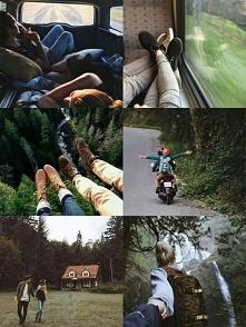 Lubię te przygody szczególnie jeśli byłem z dziewczyną, którą kochałem ☺(^3^)jjjjjj