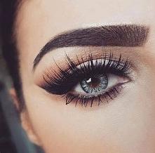 te oczy *.* wyjątkowe
