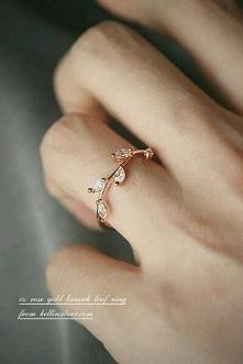 Piękny *.*