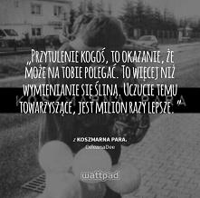 Cytaty Madre Slowa Inspiracje Tablica Paulusia89 Na Zszywkapl