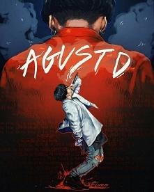 August D