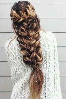 Piękne ;')