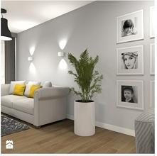 mieszkanie3