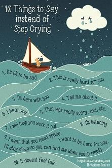10 rzeczy, które możesz pow...