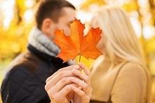 Jesienna miłość
