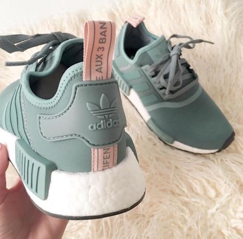 adidas <3 na Buty Zszywka.pl