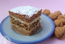 """Marysieńka  """"Ciasto wg przepisu Siostry Anastazji z """"Wielkiej Księg..."""