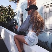 Tumblr girl #43