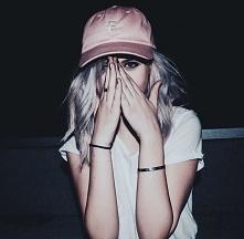 Tumblr girl #42