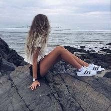 Tumblr girl #45