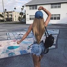 Tumblr girl #46