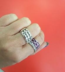 Jaki wybrać dla siebie najlepszy pierścień Atlantów? Jak już wcześniej wspomn...
